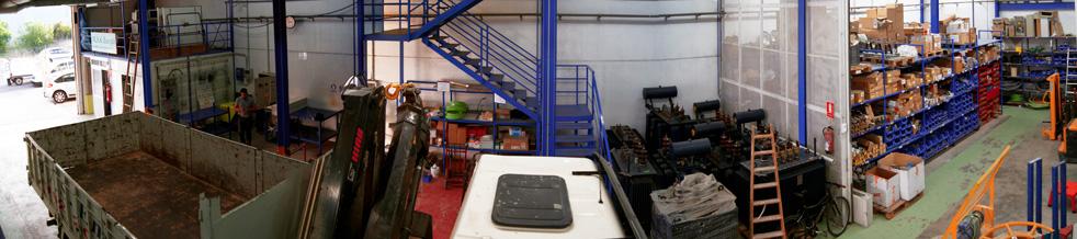 M a s energ a for Iberdrola horario oficinas